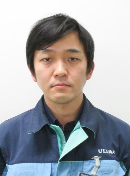 Yuya Fujiwara
