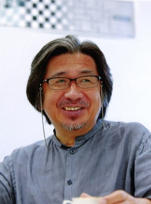 Jaw Shen Tsai