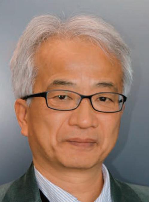 Akira Kawakami