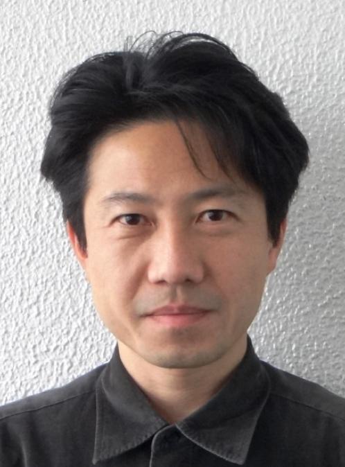 Kazuki Koshino
