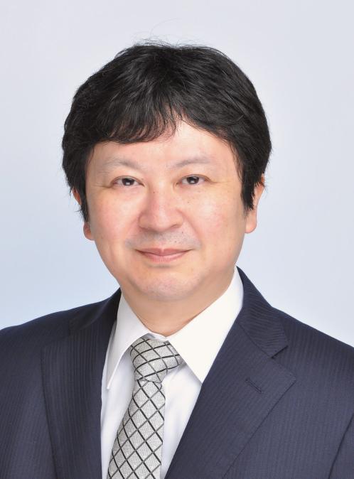 Satoru Odate