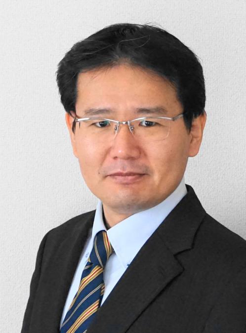 Munehiro Tada