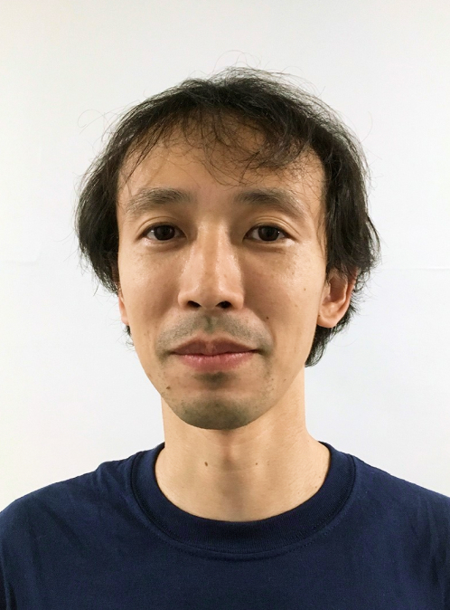 Masamitsu Tanaka