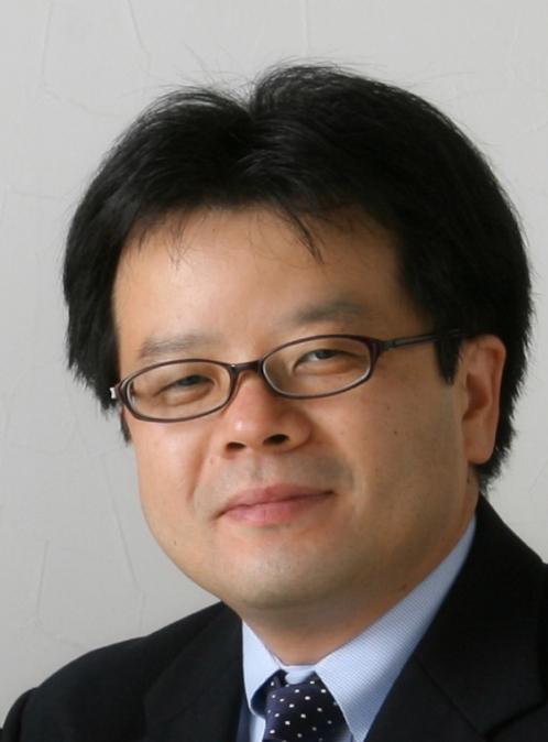 Shinichi Yorozu