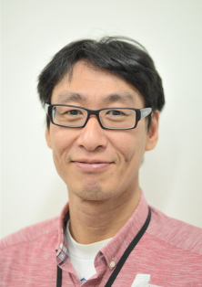 Hajime Aoyama
