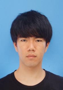 Masayuki Higashi