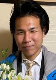 Yohei Kawakami
