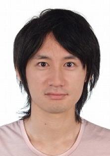 小嶋 崇文