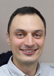 Leonid Abdurakhimov