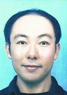 Bunpei Masaoka