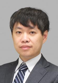 Makoto Miyamura