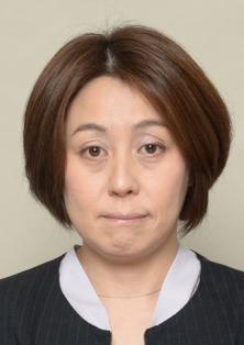 森岡あゆ香