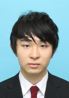 Yuta Ohkubo