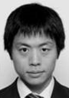 Koichiro Okamoto
