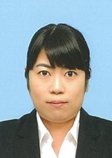 Miyuki Ozawa