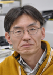 阪本 利司