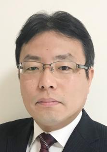 Masayuki Shirane