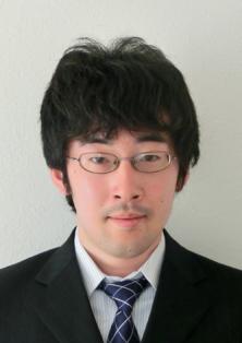 Yutaka Tabuchi