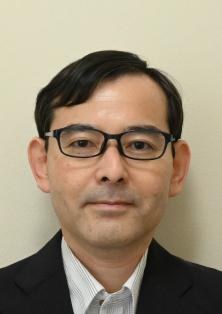 塚本 宏之